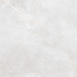 Płytka podłogowa Tubądzin Shinestone white poler 60x120 cm