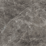 Płytka podłogowa NovaBell Imperial Michelangelo Grigio Visone 60x120cm