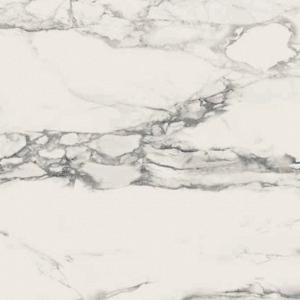 Płytka podłogowa NovaBell Imperial Michelangelo Bianco Arabescato 60x120cm