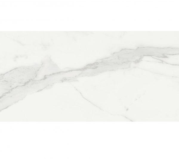 Zdjęcie Płytka podłogowa AB Status Poler 60×120