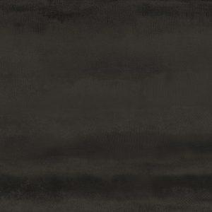 Płytka podłogowa Azteca Synthesis 60 black 60x60cm