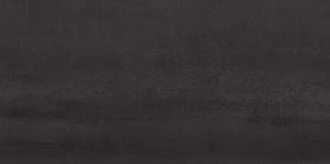 Zdjęcie Płytka podłogowa Azteca Synthesis 120 Black 60x120cm