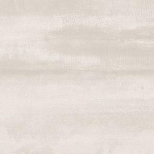 Płytka podłogowa Azteca Synthesis 120 White 60x120cm
