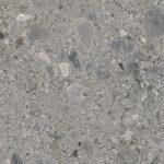 Płytka podłogowa Italgraniti Ceppo di gre 60x120cm