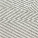 Płytka ścienna Tubądzin Vestige grey 2 STR 32,8x89,8 cm