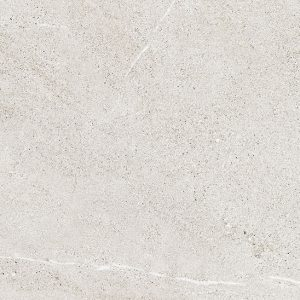 Płytka ścienna Tubądzin Vestige silver 32,8x89,8 cm