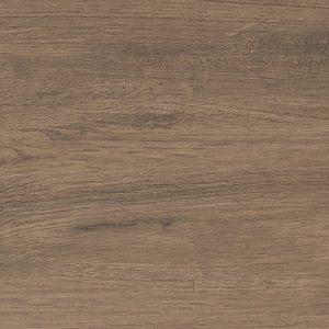 Płytka tarasowa Zoya 3.0 Suomi brown 45x90cm 3cm