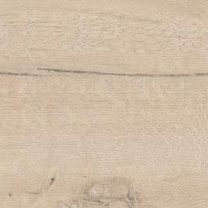 Płytka tarasowa Zoya 2.0 Suomi white 60x60cm 2cm