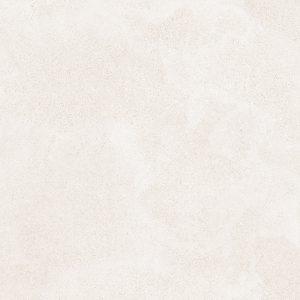 Płytka podłogowa RAKO Betonico biało - szara 60x60 cm