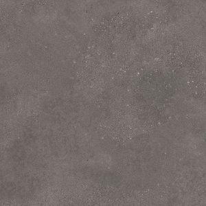 Płytka podłogowa RAKO Betonico czarny 60x60 cm