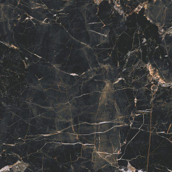 Zdjęcie Płytka podłogowa Cerrad Marquina gold 60×120 cm
