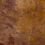 Płytka ścienna Ceramika Limone Plutonic Bronze 60x120 cm