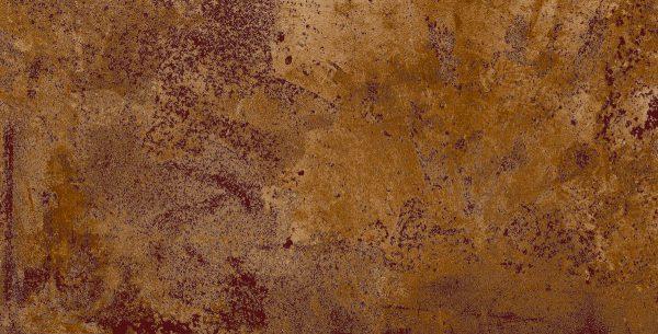 Zdjęcie Płytka ścienna Ceramika Limone Plutonic Bronze 60×120 cm