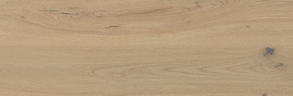 Zdjęcie Płytka podłogowa Ceramika Limone Yukon Beige 15,5x62cm