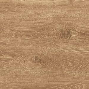 Płytka podłogowa Novabell Artwood malt 26x160 cm