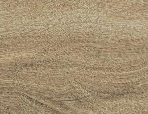 Płytka podłogowa Ceramika Limone Mekano beige 20x120cm