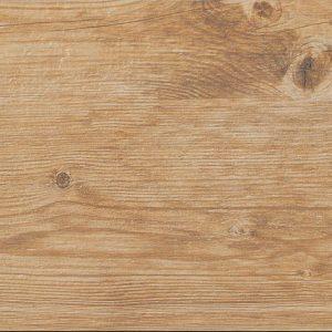 Płytka podłogowa Refin Larix Fresh 25x150cm