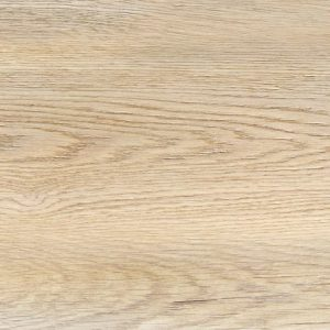 Płytka podłogowa Ceramika Limone Tekano beige 20x120cm