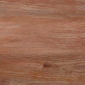 Płytka podłogowa Ceramika Limone Tekano cherry 20x120cm